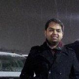 Image of Anand Joshi