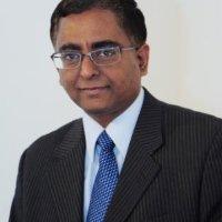 Image of Anand Lakshminarayanan
