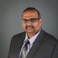 Image of Anand Rajagopalan