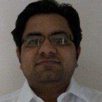 Image of Anand Sharma
