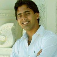 Image of Chandra Ananthuni