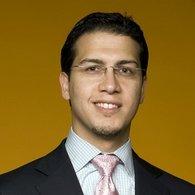 Image of Anas Osman