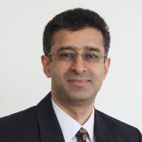Image of Anas Mughal