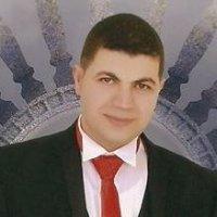 Image of Anas Obeidat