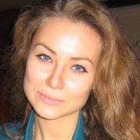 Image of Anastasia Klinskikh