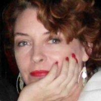 Image of Anastasia Tyler