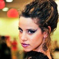 Image of Anat Sever