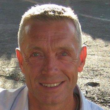 Image of Anders Lorentzen
