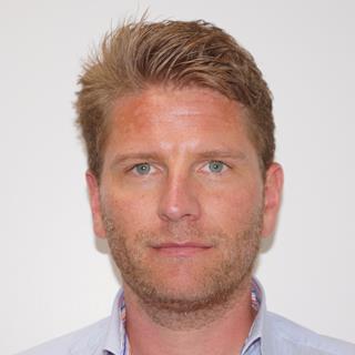 Image of Anders Storgaard Rasmussen