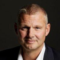 Image of Anders Rendtorff