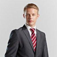 Image of Anders Wacher Jensen