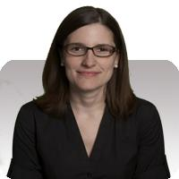 Image of Andrea Spender