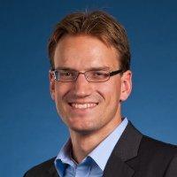 Image of Andreas Klotz