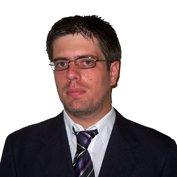 Image of Andrés Foderé