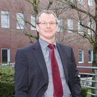 Image of André Van Oosten