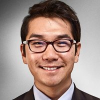 Image of Andrew Choi