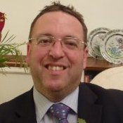 Image of Andrew Fleming
