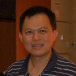 Image of Andrew Pua