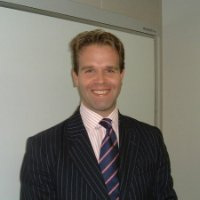 Image of Andrew Simmons