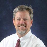 Image of Andrew W. Berning Ph.D.
