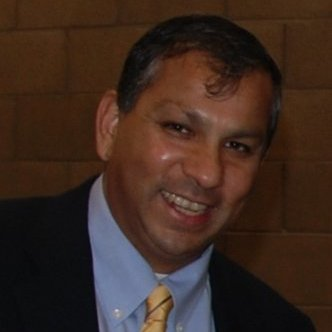 Image of Andrew A.