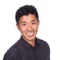 Image of Andrew Fang