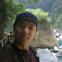 Image of Andrew Chao