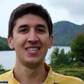 Image of Andrew Block