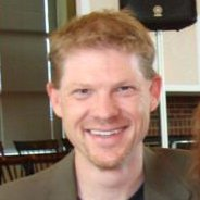 Image of Andrew Vogt