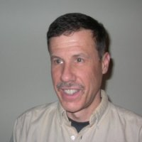 Image of Andy Harbison