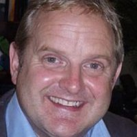 Image of Andy Mills
