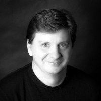 Image of Andy Pulaski