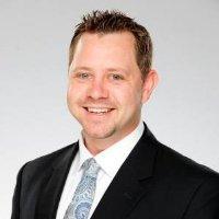 Image of Andy VanVeen