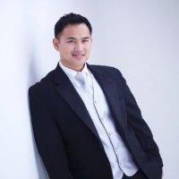 Image of Andy Wong