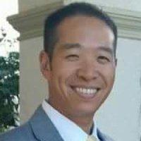 Image of Andy Chang