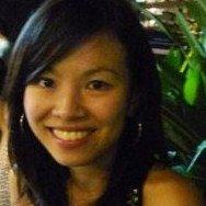 Image of Angela Ang