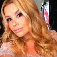 Image of Angela Califano