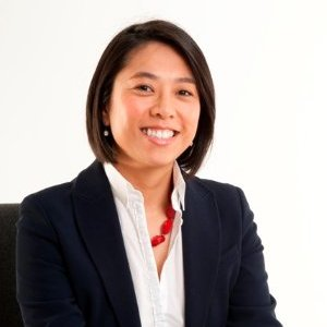 Image of Angela Chau