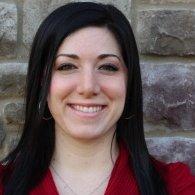 Image of Angela Englesbe, MBA