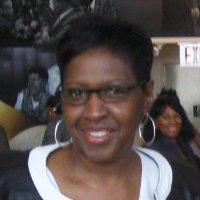 Image of Angela Hollis