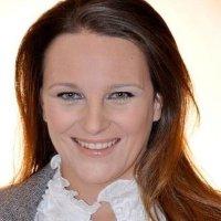 Image of Angela Jack