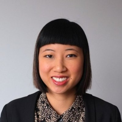 Image of Angela Leung