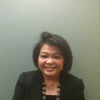 Image of Angela Lum