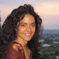 Image of Angela Paladini
