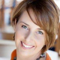 Image of Angela Reed-Wakelam