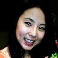 Image of Angela Shao