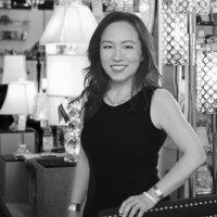 Image of Angela Hsu