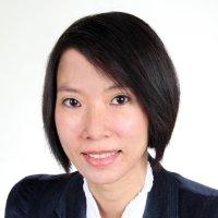 Image of Angela Leungyuk Fan