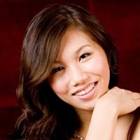 Image of Angela Chen