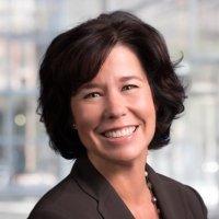 Image of Angela Webster, MBA